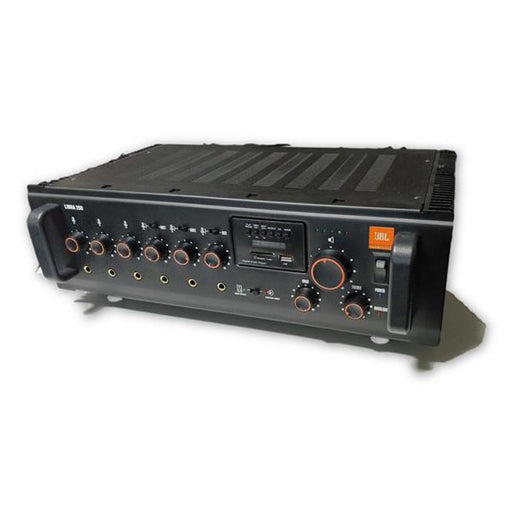 JBL Libra 250 Mixer - Amplifier