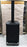 JBL EON ONE Linear-Array Portable PA System - Open Box B Stock