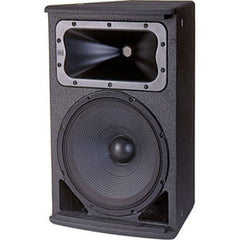 JBL AC2212/95 Compact 2-Way Loudspeaker with 1x12