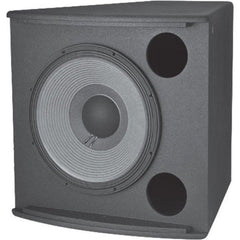 JBL AL7115 High Power Installation Subwoofer