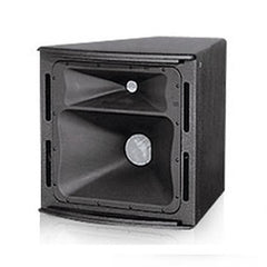 JBL AM7200/64 High Power Mid-High Loudspeaker New