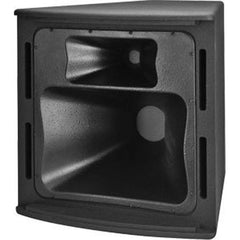 JBL AM7200/95 High Power Mid-High Loudspeaker
