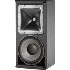 JBL AM7212/00 High Power 2-Way Loudspeaker System
