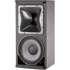 JBL AM7212/66 High Power 2-Way Loudspeaker