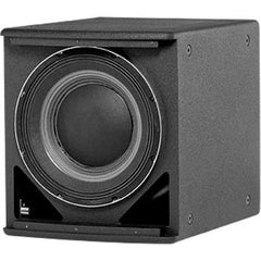 JBL ASB6112 Compact High Power Single 12