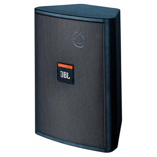 JBL Control 23T Ultra-Compact Indoor/Outdoor Background/Foreground Loudspeaker - 50% Off