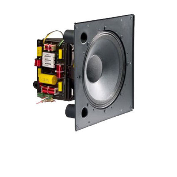 JBL Control 322C High-output 12 in. Coaxial Ceiling Loudspeaker