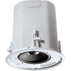 JBL Control 40CS/T High-Impact In-Ceiling Subwoofer