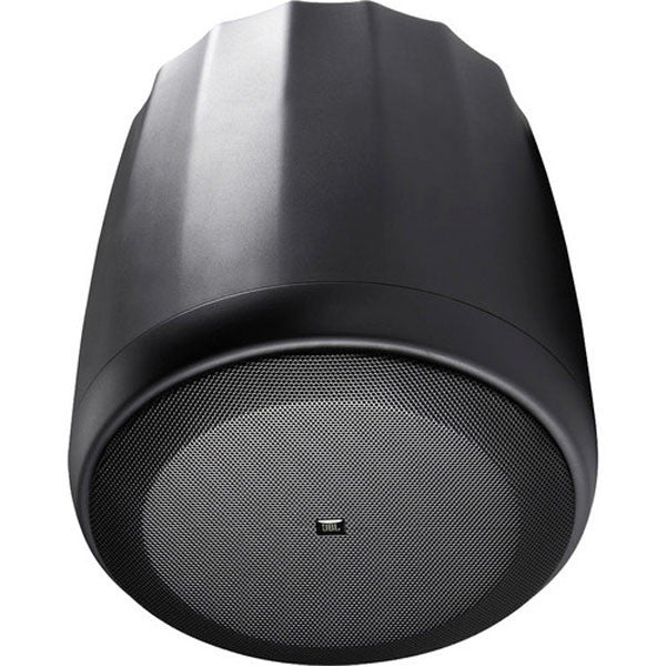 JBL Control C67HC/T Narrow-Coverage Satellite Pendant Speaker