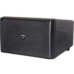 JBL Control SB210 High Output Compact Subwoofer