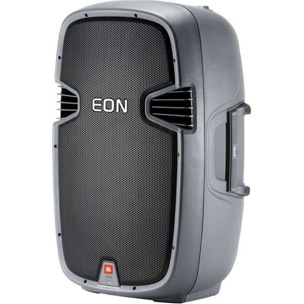 JBL EON315 Powered 2-Way Speaker - 280 Watts