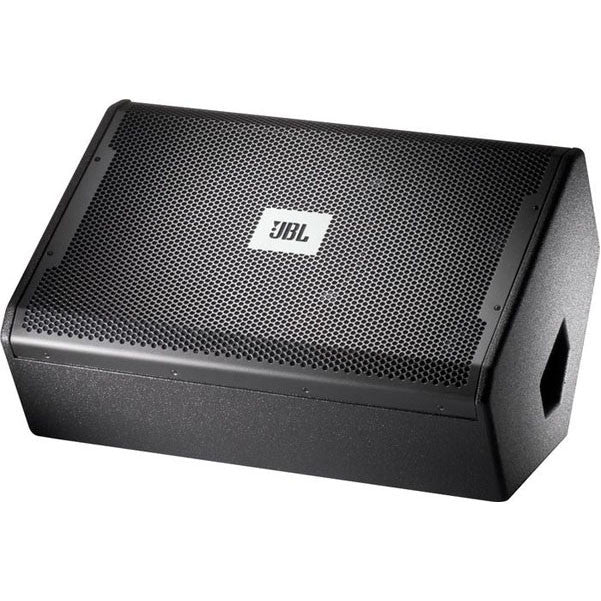 "JBL VRX915M 15"" Two-Way Stage Monitor Speaker Black"