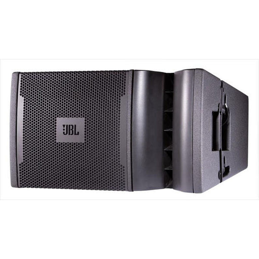 "JBL VRX932LA-1 12"" Two-Way Line Array Speaker"