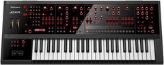 Roland JD-XA Analog/Digital Crossover Synthesizer