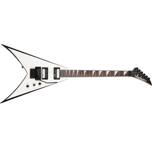 Jackson JS32 King V (Flying V) Electric Guitar