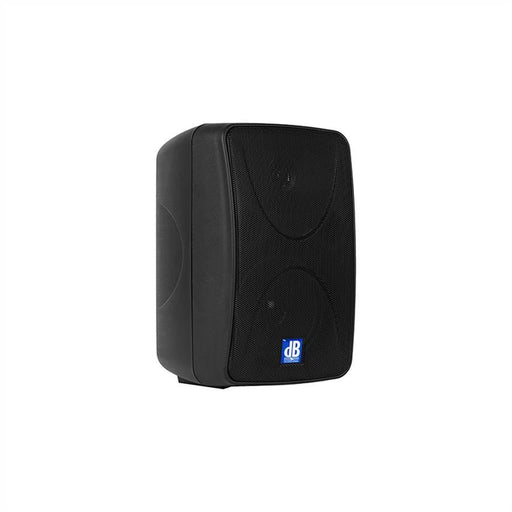 dB Technologies K70 Active Speaker