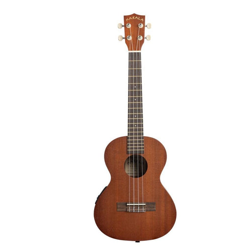 Kala Makala MK-TE Tenor Electro-Acoustic Ukulele with EQ