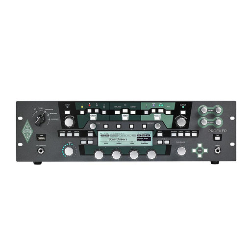 Buy Rack Mounted Bass Effects Online in India at Best Prices