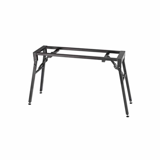 Konig & Meyer 18953 017 55 Table Style Stage Piano Stand - Black