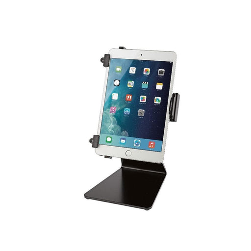 Konig & Meyer 19797 000 55 Universal Tablet Stand - Black