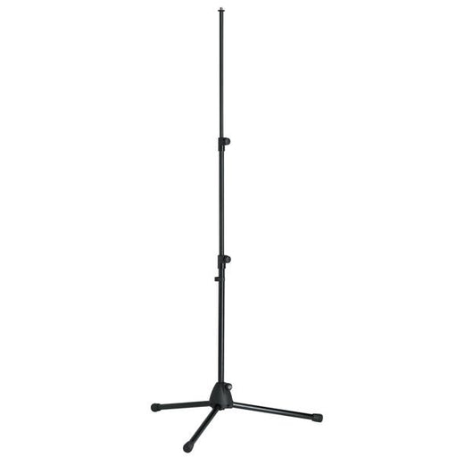 Konig & Meyer 19900 Microphone Stand - Black