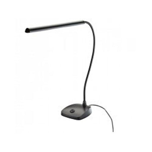 Konig Meyer, Lamp F. Digital Piano -Black 12296-000-55