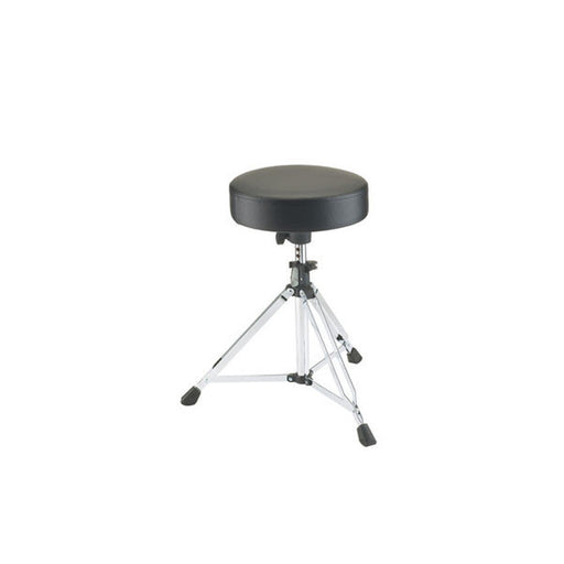 Konig Meyer 14020 Drummer's Throne Picco chrome
