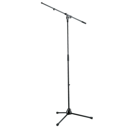"Konig Meyer, Mic Stand, 3/8"" -Black 21020-300-55"