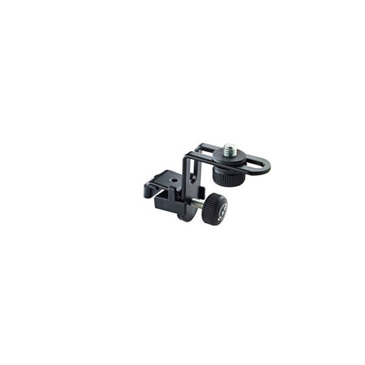 Konig & Meyer 2403030055 Microphone Holder For Drums Black
