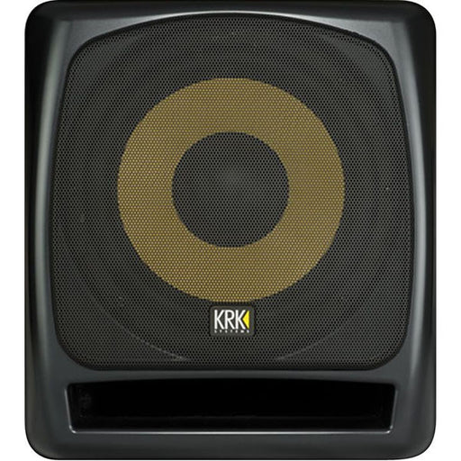 KRK12s Powered Subwoofer