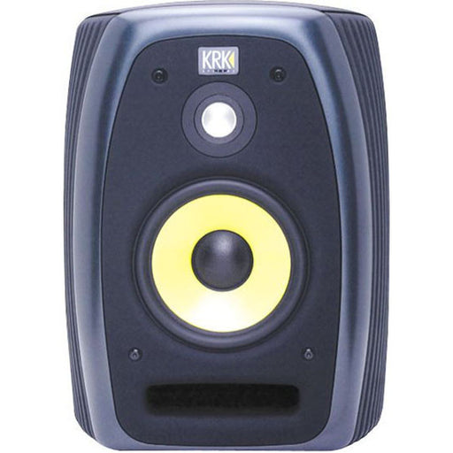 KRK Expose E8B Powered Studio Monitor (Pair)