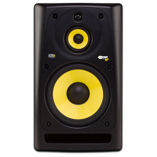KRK ROKIT Powered RP10-3 Speaker (Pair)