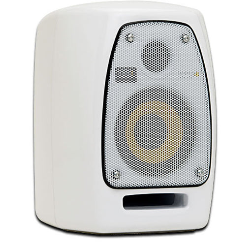 KRK VXT4 White With Grills Special Edition (Pair)