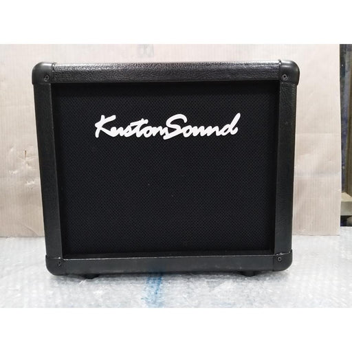 Kustom Sound FX30 Guitar Amplifier with DSP Reverb - Open Box B Stock