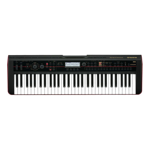 Best Yamaha Keyboard For Indian Music