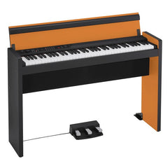 Korg LP-380 73 Key Digital Piano