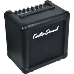 Kustom Sound Cube 20R Guitar/ Keyboard Amplifier -Open Box