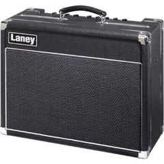 Laney VC30210 Tube Guitar Combo 30W Class A. 2X10