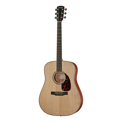 Larrivee D-03 Dreadnought Acoustic Guitar - Natural Silk Matte