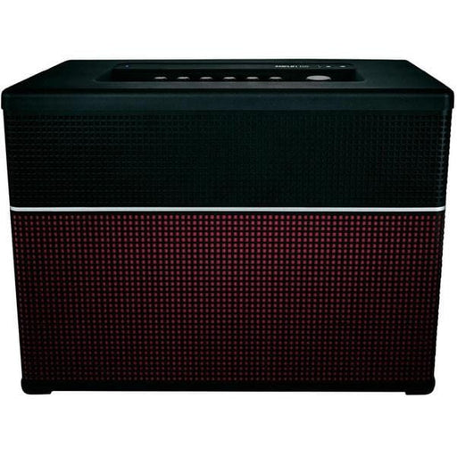 Line 6 Electric Guitar Amplifier 150 Red-Black
