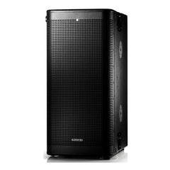 Line 6 StageSource L3s Active PA Subwoofer