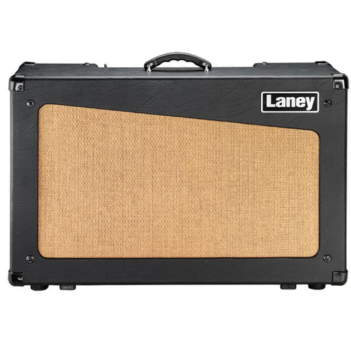 Laney CUB212R All In One Guitar Combo Amplifier
