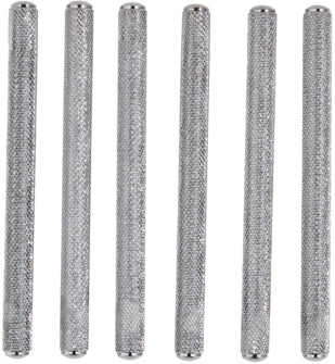 "Latin Percussion 3/8"" Straight Rod Set for LP372"