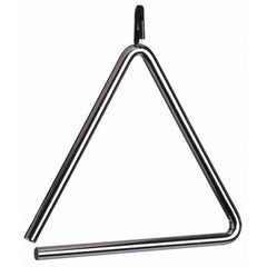 LP LPA123 Aspire Supreme Triangle 10