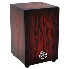 LP LPA1332 Aspire Accent Cajon