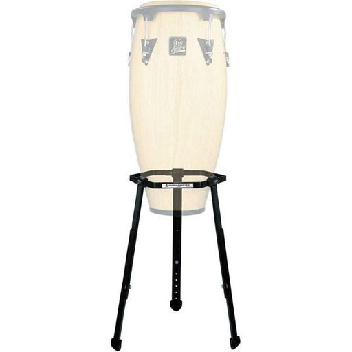 Buy Latin Percussion at lowest prices, free shipping