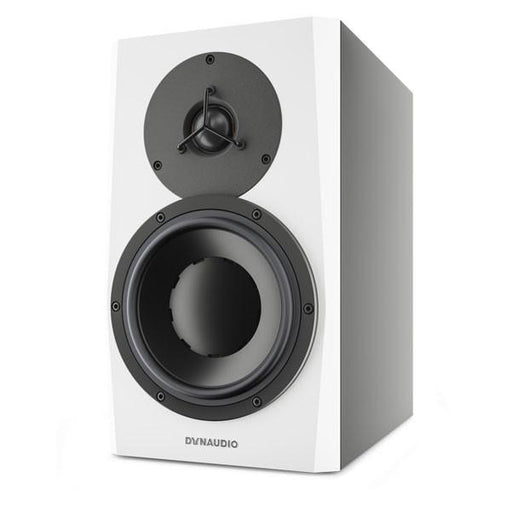 Dynaudio LYD7 Monitors Speakers - Single - Open Box