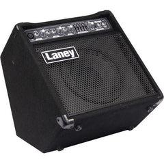 Laney Audiohub AH40 Multi-Instrument Amplifier