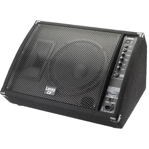 Laney CXP112 Powered Stage Monitor