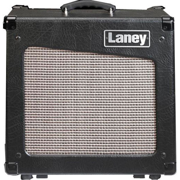 Laney Cub 12R Class A/B 15W All-Tube Combo Amplifier